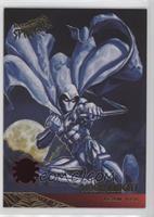 Moon Knight /30