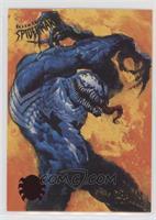 Venom /30