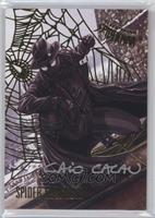 Caio Cacau /49