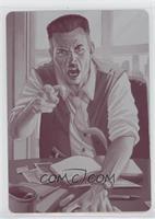 J. Jonah Jameson /1