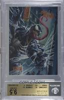 Venom [BGS 9.5 GEM MINT]