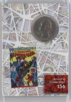 Amazing Spider-Man #136