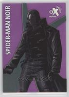 Spider-Man Noir #/24