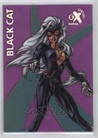 Black Cat /12