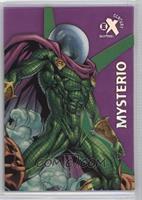 Mysterio /37