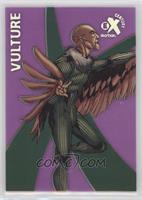 Vulture #23/34