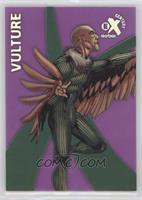Vulture #/34