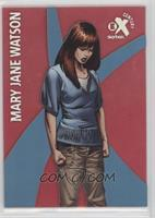 Mary Jane Parker /32