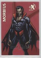 Morbius /34