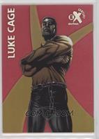 Luke Cage /39