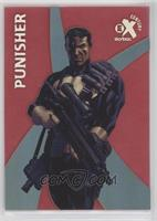 Punisher #/41