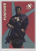 Punisher /41