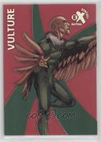Vulture #/9