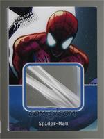 Spider-Man #/49