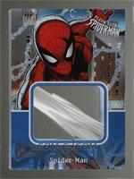 Spider-Man #37/49