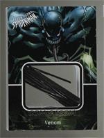 Venom /25