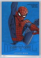 Spider-Man /49