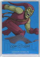 Green Goblin /49