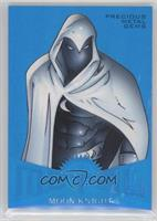 Moon Knight [Noted] #/49