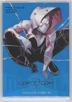 Spider-Gwen #/49