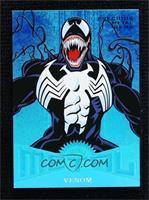 Venom #33/49