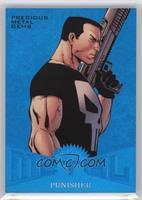 Punisher /49