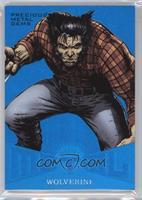 Wolverine #11/49