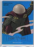 Mysterio /49