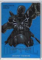 Agent Venom #8/49