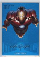 Iron Man /49