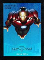 Iron Man #43/49