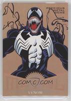Venom /199