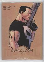 Punisher #/199