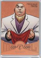 Kingpin #63/199