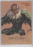 Vulture /199