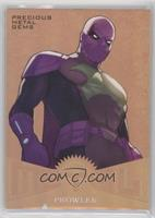 Prowler [Noted] #/199