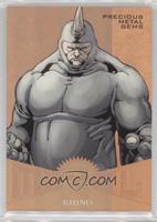 Rhino /199