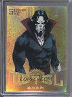 Morbius #/1