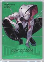 Spider-Gwen /10