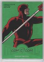 Daredevil #/10