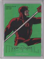 Daredevil /10 [Mint]