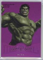 Hulk /5