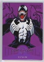Venom #/5