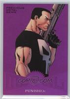 Punisher /5