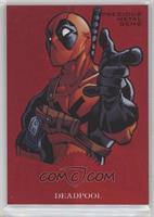 Deadpool /99