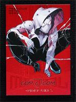 Spider-Gwen #18/99