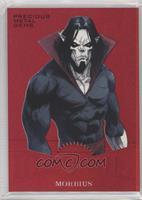 Morbius /99