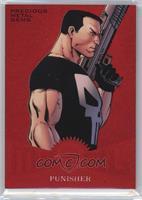 Punisher /99