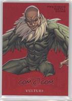 Vulture /99