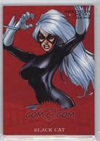 Black Cat /99